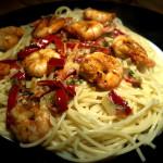 Dania włoskiej Kuchni – prostota oraz radość z jedzenia