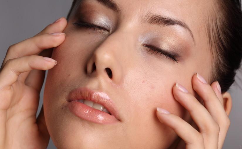 Fachowość, elegancja i dyskrecja – walory słusznego gabinetu kosmetycznego