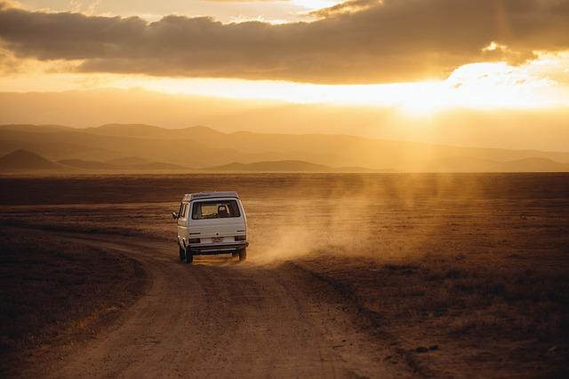 Wyjazdy własnym transportem czy wobec tego korzystna wybór.