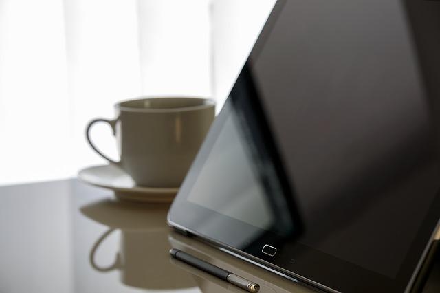Specjalista  w dziedzinie kampani Adwords wspomoże i przystosuje słuszną metode do twojego biznesu.
