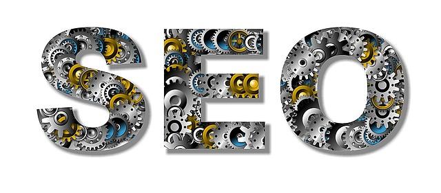 Profesjonalista w dziedzinie pozycjonowania sformuje pasującastrategie do twojego biznesu w wyszukiwarce.