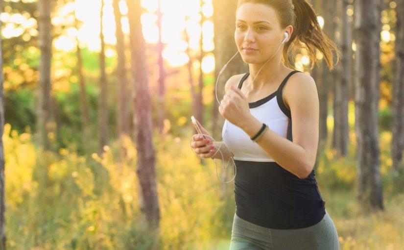 Działanie to zdrowie! Nieomal każdy w swoim życiu …