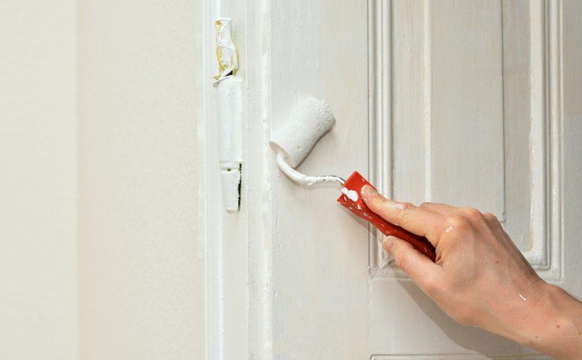 Planując remont mieszkania pożądane byłoby wcześniej szykować się do niego.